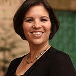 Adria Flores, M.A., Educational Specialist
