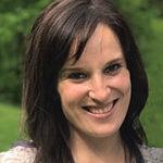 Kate Ekman, Ph.D.