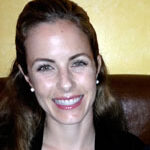 Laura Guthridge Chyou, Ph.D.
