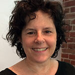 Sue Garber, M.A., Director of Parent Education and Social Skills Groups, Certified Parent Coaching Institute Parent Coach