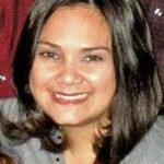 Surina Basho, Ph.D.